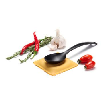 Pasta Funky Gifts Original Design Tools Spageti Cookware Lifestyle Home kitchen