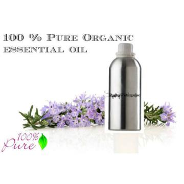 Essential Oils 50 ml/1.6 oz Each 100% Pure NaturalFrom India  SHIP FREE