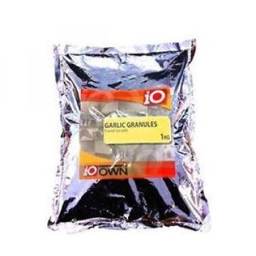 Garlic Granules Ikg IO