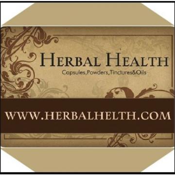 Garlic Certified Organic 200 Vegetarian Capsules Retail