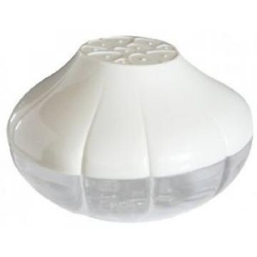 Hutzler Pro-Line Garlic Saver