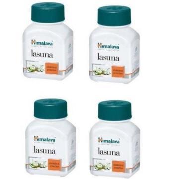 5x-60-himalaya-Lasuna-Garlic-Allium-sativum