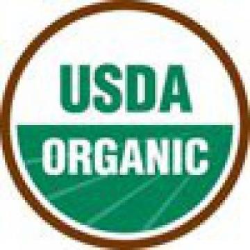 Indus Organics Garlic Minced, 1 Lb Jar, Premium Grade, High Purity, Freshly