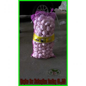 Chinese 2017 year china new crop garlic White  Garlic  Price  Professional  Exporter In China