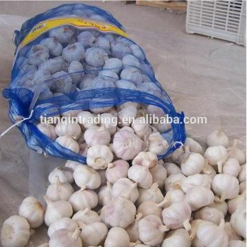 Chinese 2017 year china new crop garlic Garlic