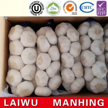 ISO 2017 year china new crop garlic 9001  fresh  chinese  white  garlic
