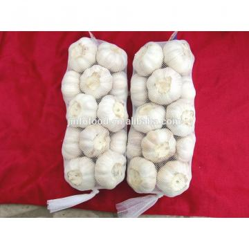1kg 2017 year china new crop garlic /bag  white  garlic