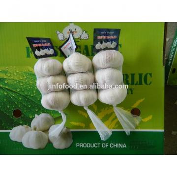 white 2017 year china new crop garlic garlic