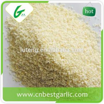 2015 new crop of Peeled garlic Garlic cloves with Top quality
