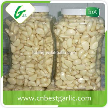 1kg jining fresh peeled frozen garlic cloves