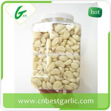 1kg jining fresh peeled frozen garlic cloves