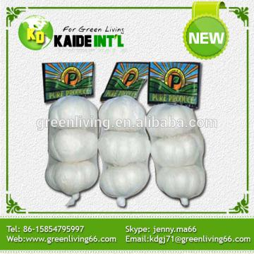 Fresh Garlic Cloves Exporters China