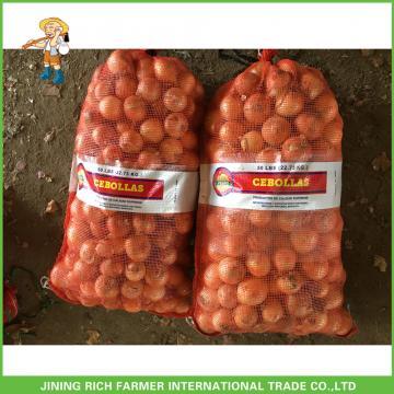 Fresh Onion Leading Supplier (5-7cm Size)