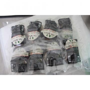 Chinese Black Garlic Made by Fresh Normal White Garlic 6.0cm-6.5cm in Jinxiang Shandong China