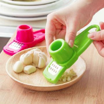 Random Color  New Grind Garlic Ginger Kitchen Tool Hot