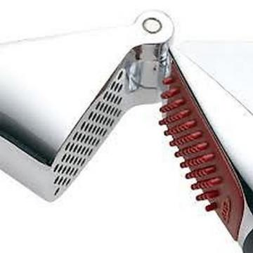 OXO Good Grips Garlic Press Crusher - FREE P&P