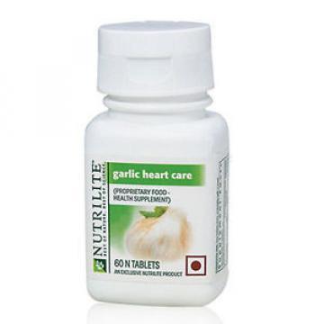 NUTRILITE® Garlic (60N tablets)