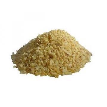 Minced Garlic Granules - 100g