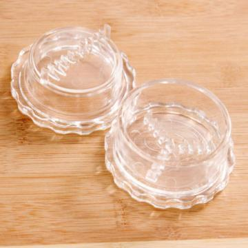 Kitchen Food Vegetable Onion Garlic Pressing Chopper Grater Masher Tools DIY