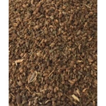 Celery Seed, 8oz., Free Garlic Salt, Basil, Turmeric, Cloves -See Details
