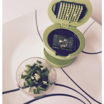 Dicer Slicer Chopper Vegetable Slicer Dicer Vegetable Dicer Garlic Press