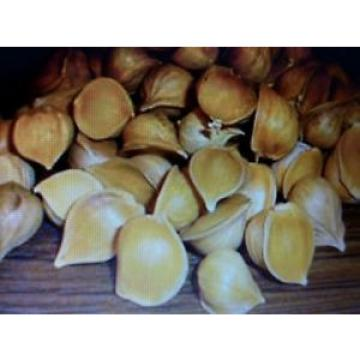 AJO JAPONES (JAPANESE GARLIC) 350g or 12.25