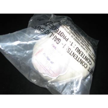 Avon HUTZLER Plastic Garlic Saver (New in Package)