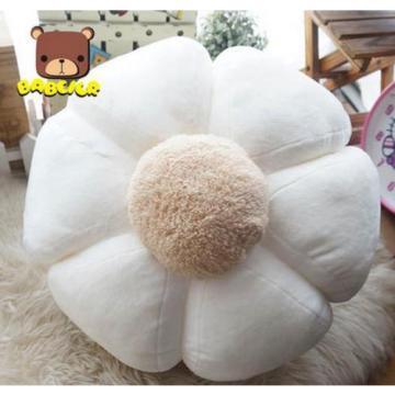 New Cute vegetables cartoon pillow garlic doll plush toys home decoration 40cm