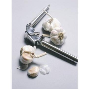 Rosle 20 cm Garlic Press