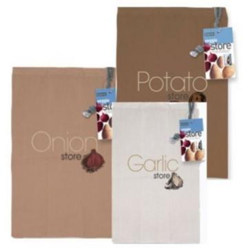 Eddingtons Potato/Onion/Garlic Storage Bags