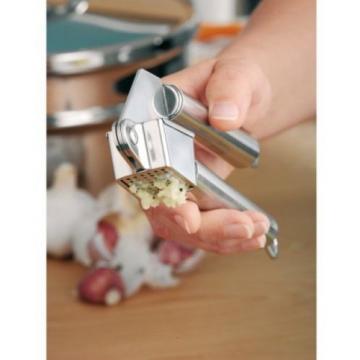 WMF Profi Plus Garlic Press FREE POST UK