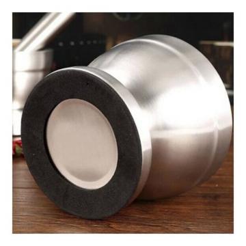 Stainless Steel Garlic Pounder Press big