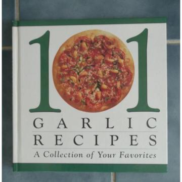 Garlic Recipes Cookbook Italian Mexican Chinese Indian pizza pasta appetizers