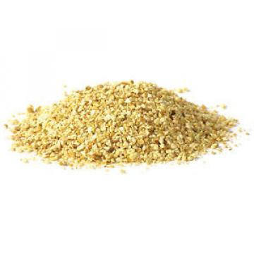 Garlic Granules Equine Herb For Horses  - 1kg