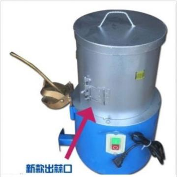 update household and Commercial Garlic Peeling Machine with 150w Motor