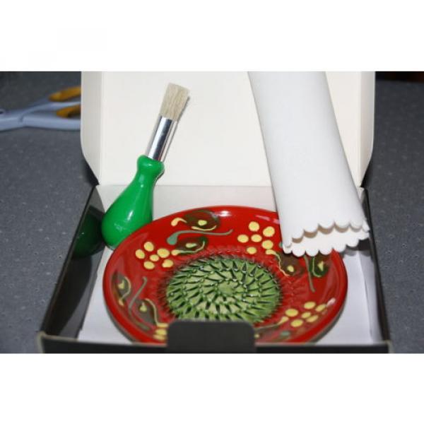 Garlic Kit - BNIB #2 image